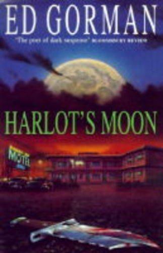 9780747216841: Harlot's Moon