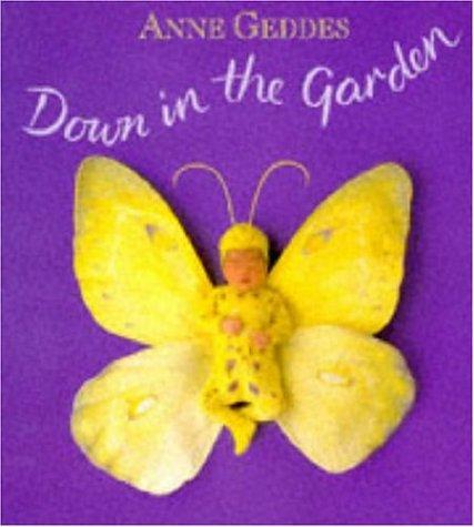 9780747218265: Down in the Garden