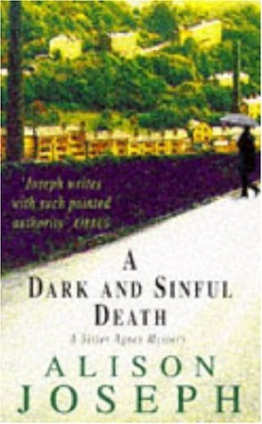 9780747218739: A Dark and Sinful Death