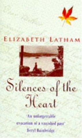 9780747219262: Silences of the Heart