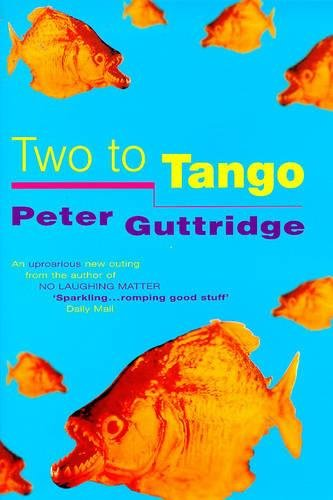 9780747219330: Two to Tango
