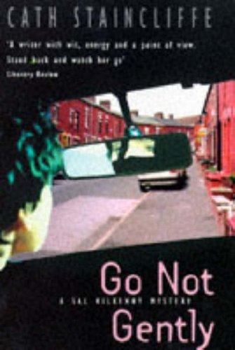 9780747219835: Go Not Gently