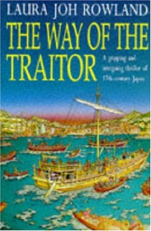 9780747220336: The Way of the Traitor
