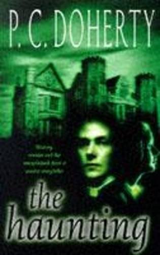 9780747220787: The Haunting