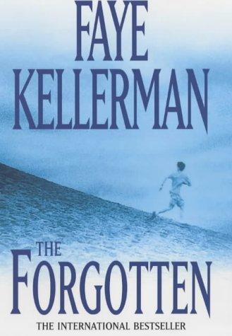 9780747221319: The Forgotten