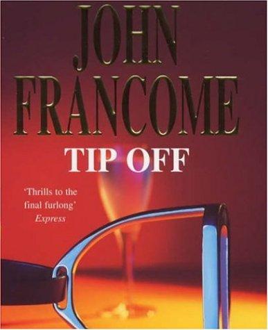 9780747221340: Tip Off