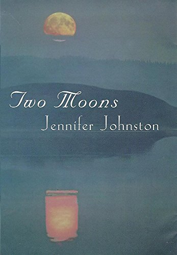 9780747221364: Two Moons