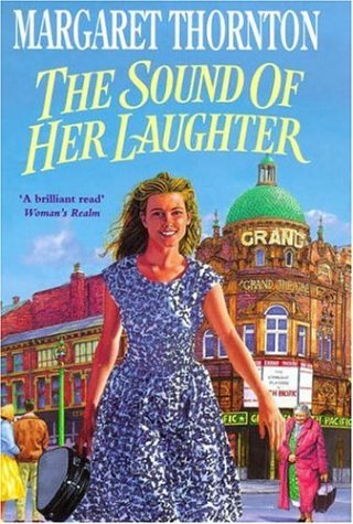 9780747222132: Sound of Her Laughter
