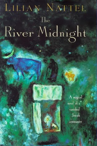 9780747222156: The River Midnight