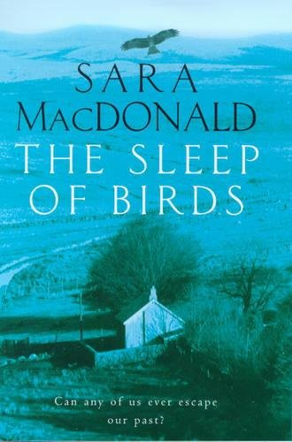 9780747222194: The Sleep of Birds