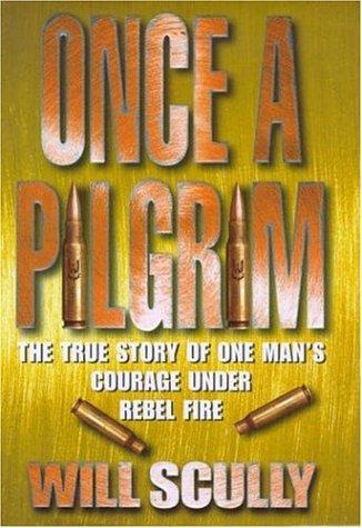 9780747222576: Once a Pilgrim