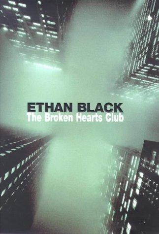 9780747222712: The Broken Hearts Club