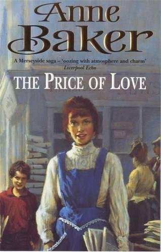 9780747223085: The Price of Love