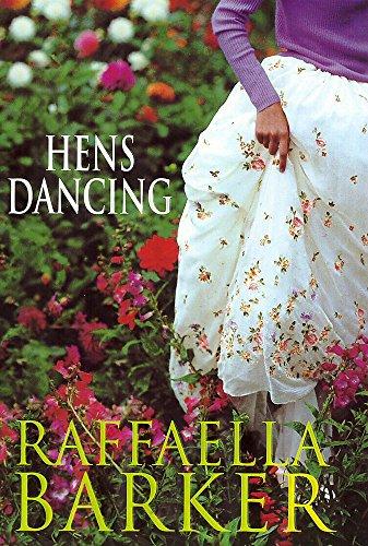 9780747223221: Hens Dancing