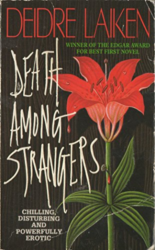 9780747230205: Death Among Strangers