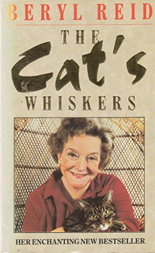 Cat's Whiskers: Reid, Beryl