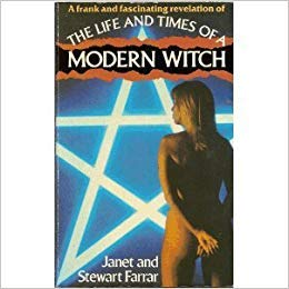 9780747231196: Life and Times of a Modern Day Witch
