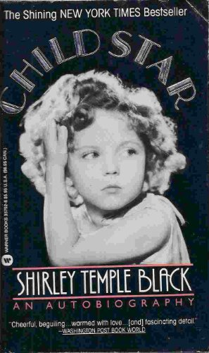 9780747233039: Child Star: An Autobiography