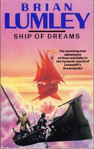 9780747233183: Ship of Dreams