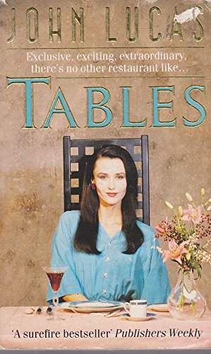 9780747234685: Tables