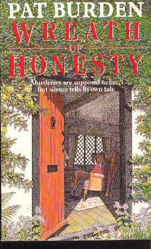 9780747235996: Wreath of Honesty