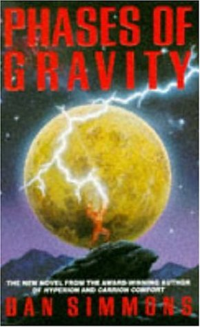 9780747236023: Phases Of Gravity
