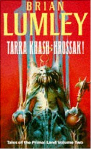 9780747236108: Tarra Khash: Hrossak! (Tales prim land)