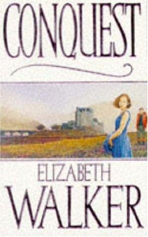 Conquest: Walker, Elizabeth