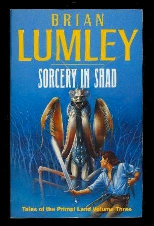 9780747236344: Sorcery in Shad (English and Spanish Edition)