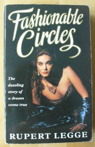 9780747237167: Fashionable Circles (English and Spanish Edition)