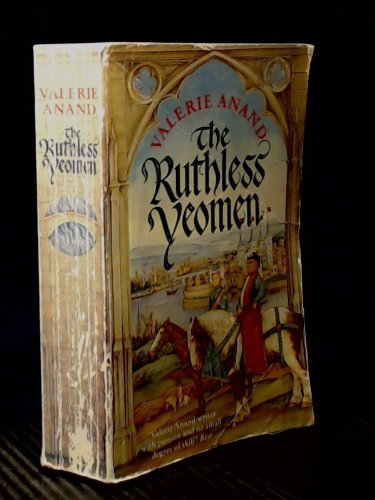 9780747237846: The Ruthless Yeomen (Bridges Over Time) (English and Spanish Edition)