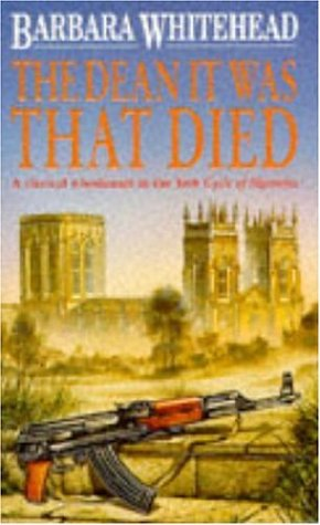 9780747237860: Dean It Was That Died, the (Spanish Edition)