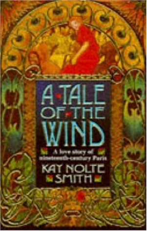 9780747238041: Tale of the Wind (Spanish Edition)