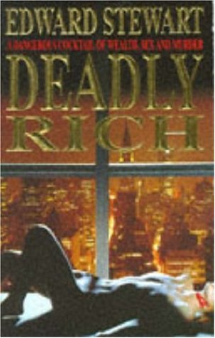 9780747238133: Deadly Rich