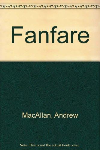 9780747238232: Fanfare