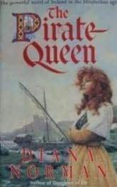 9780747238256: The Pirate Queen