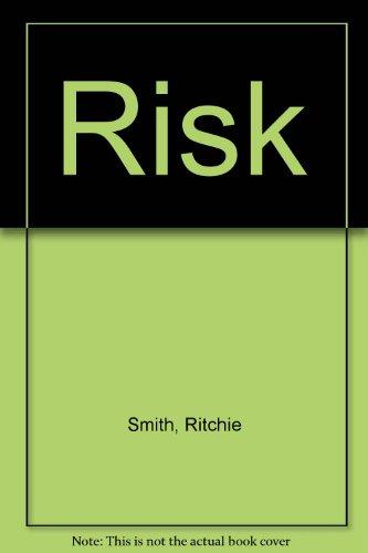 9780747238607: Risk