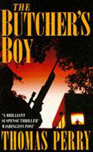 9780747239352: The Butcher's Boy