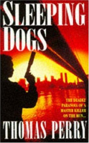 9780747239406: Sleeping Dogs: a Novel of Suspense