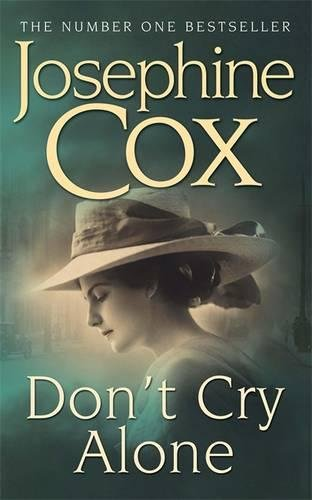 Don't Cry Alone: An utterly captivating saga exploring the strength of love Summary