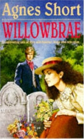 9780747239529: Willowbrae