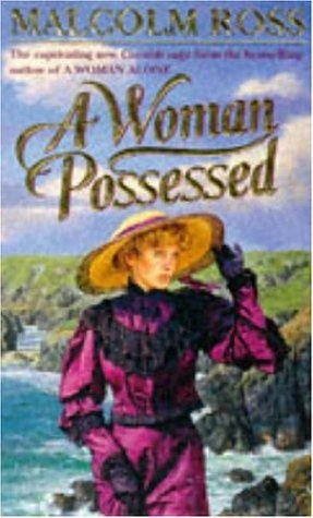 A Woman Possessed (074723986X) by Ross, Malcolm