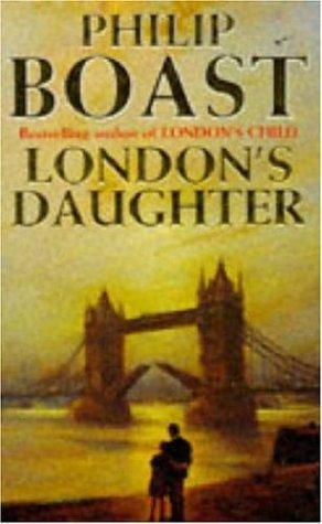 9780747240235: London's Daughter