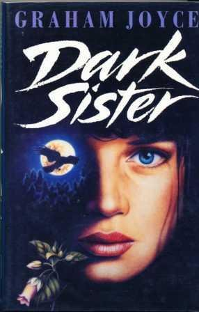 9780747240297: Dark Sister