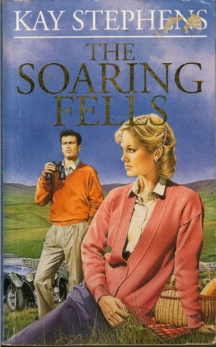 9780747240426: The Soaring Fells