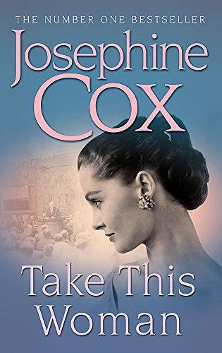 Take This Woman (Paperback)