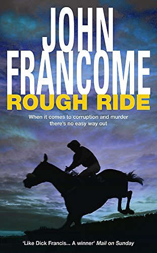 Rough Ride: Francome, John