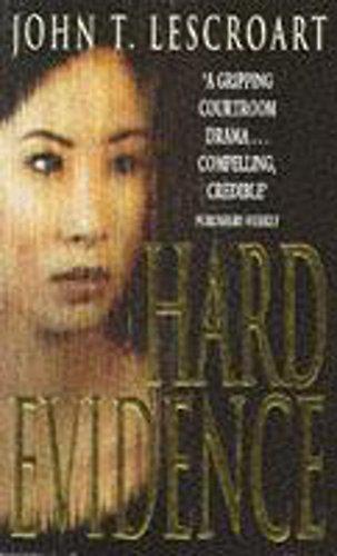 9780747243328: Hard Evidence