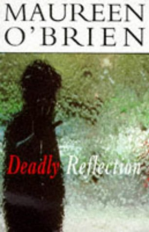 9780747243748: Deadly Reflection