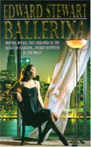 9780747245797: Ballerina